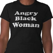 angry-black-woman-t-shirt